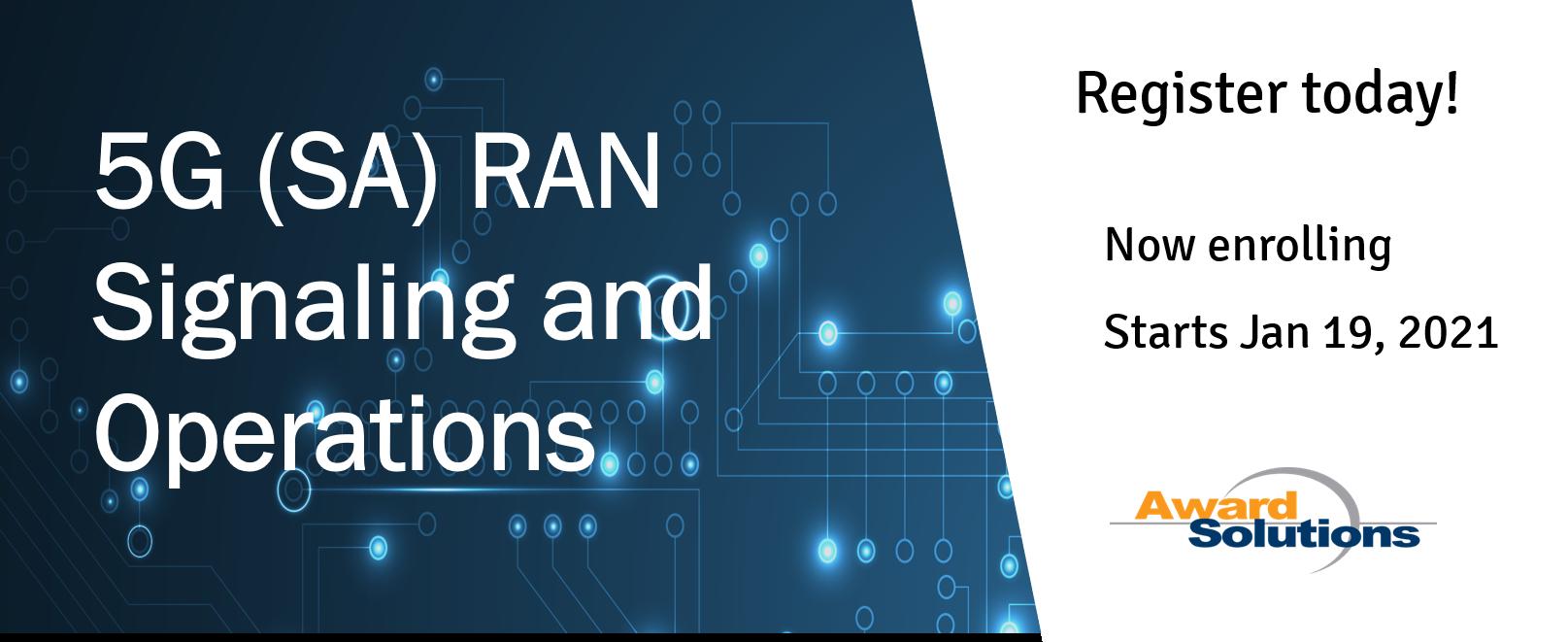5G (SA) RAN SIgnaling and Operations_Jan 19-2021.png