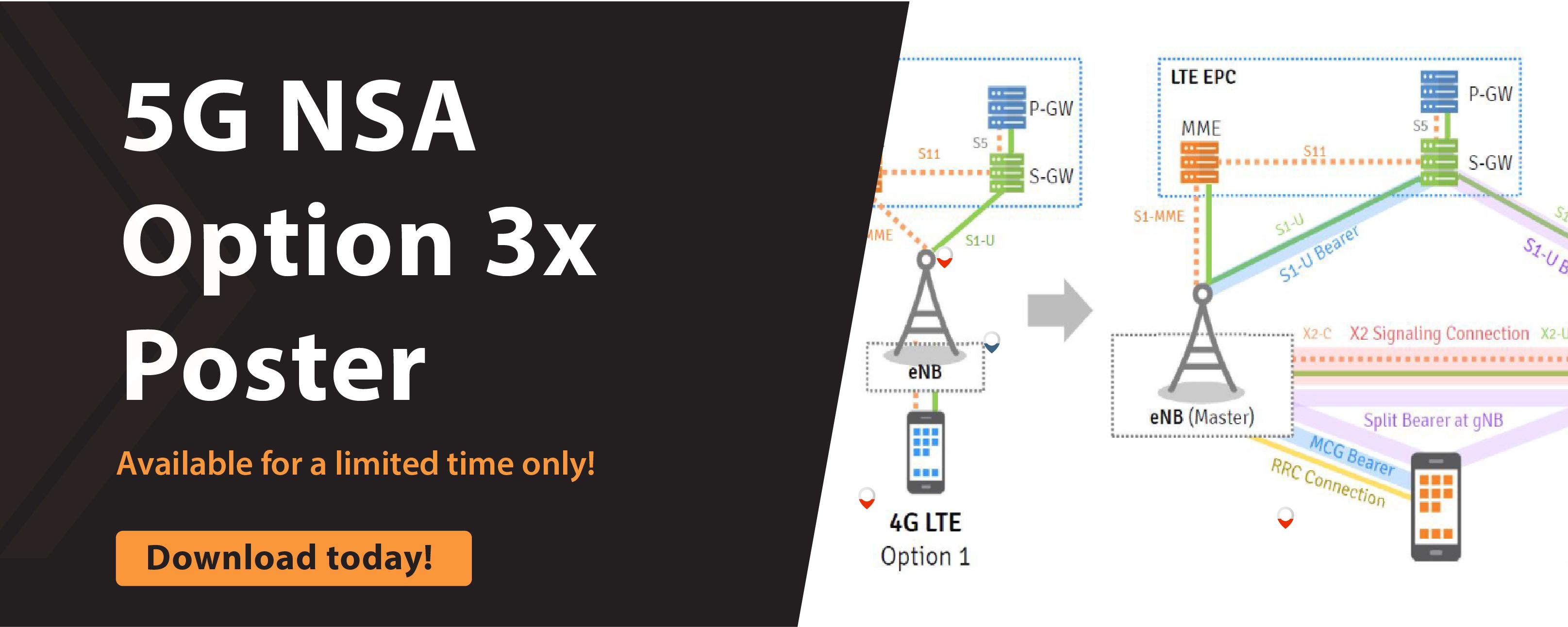 5G NSA Options 3x 775 x 310 v3-01.jpg