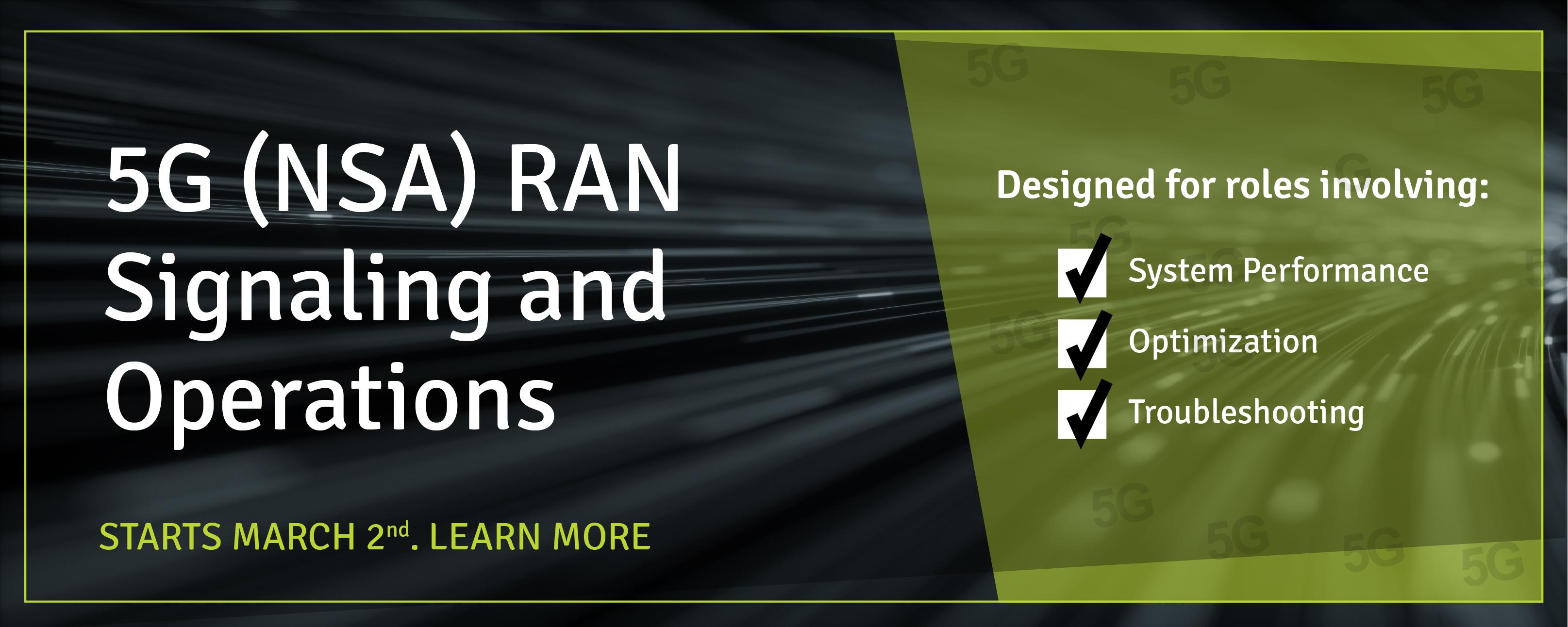 5G RAN S&O 775 x 150 banner ad-01.jpg