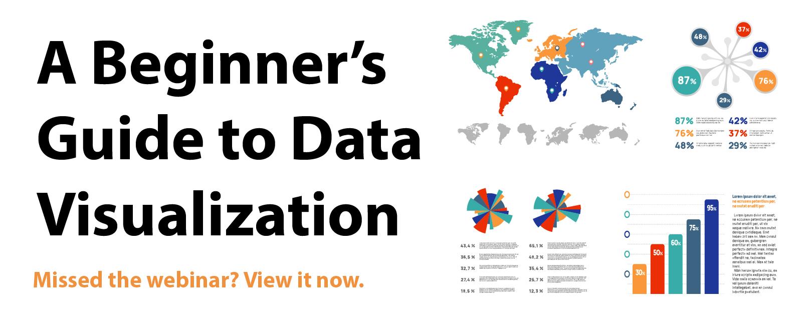 Beginners Guide to data visualization graphi 775 x 310-01.jpg
