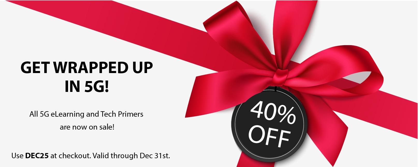 December 5G Sales website 775 x 310-01.jpg