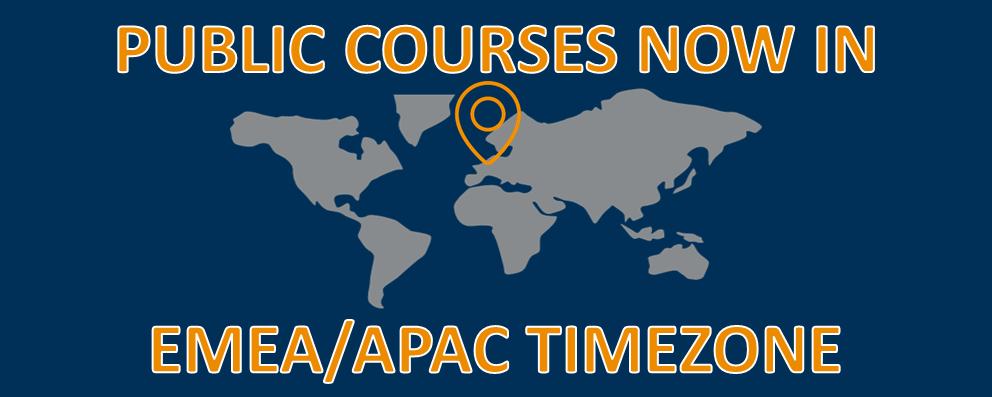 EMEA APAC Courses.png