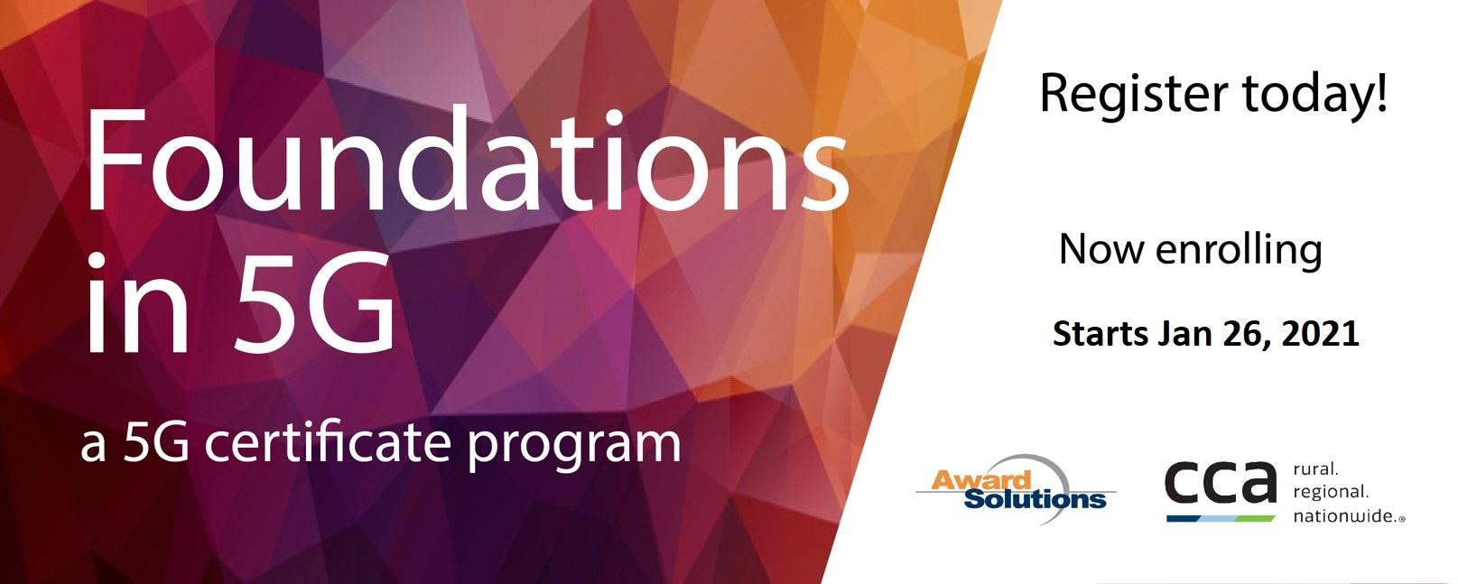 Foundations in 5G _ Jan 26, 2021.jpg