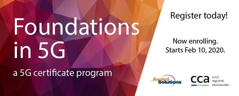 Foundations in 5G website Jan 10 2020 775 x 310-01.jpg
