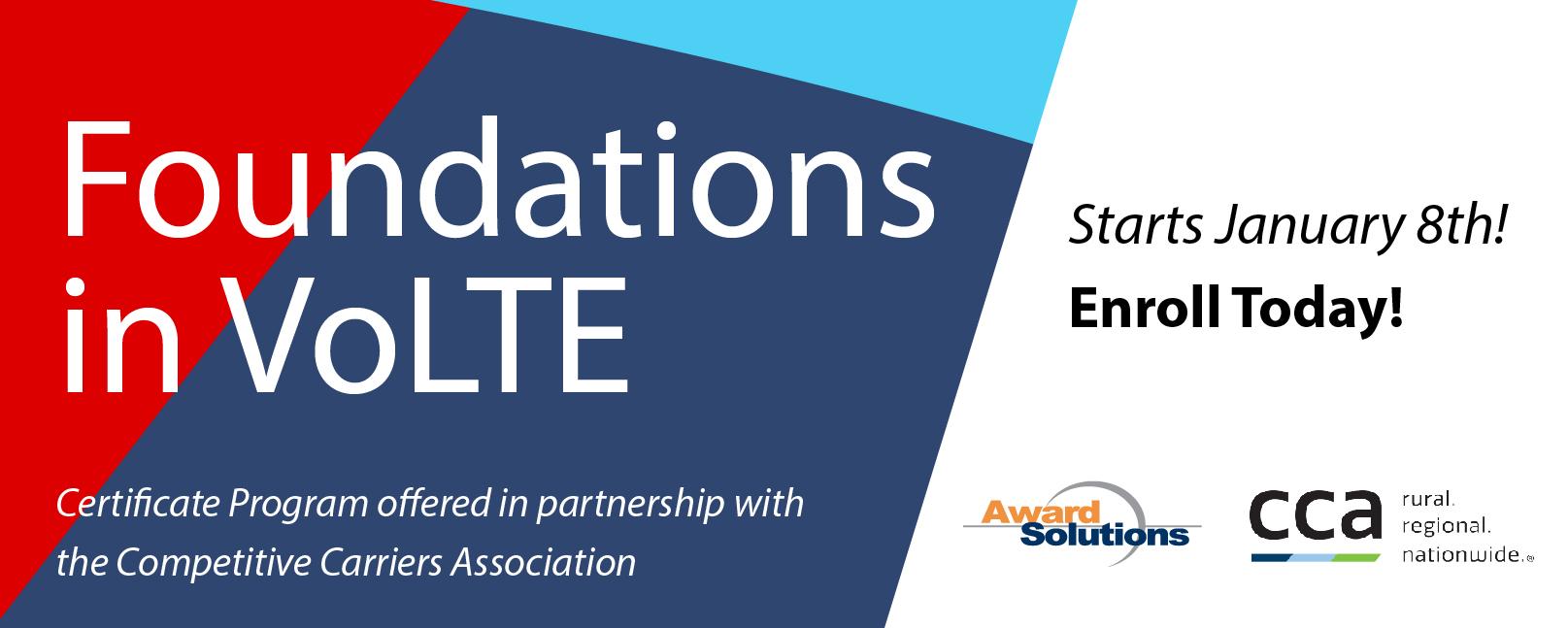 Foundations in VoLTE website 775 x 310-01.jpg