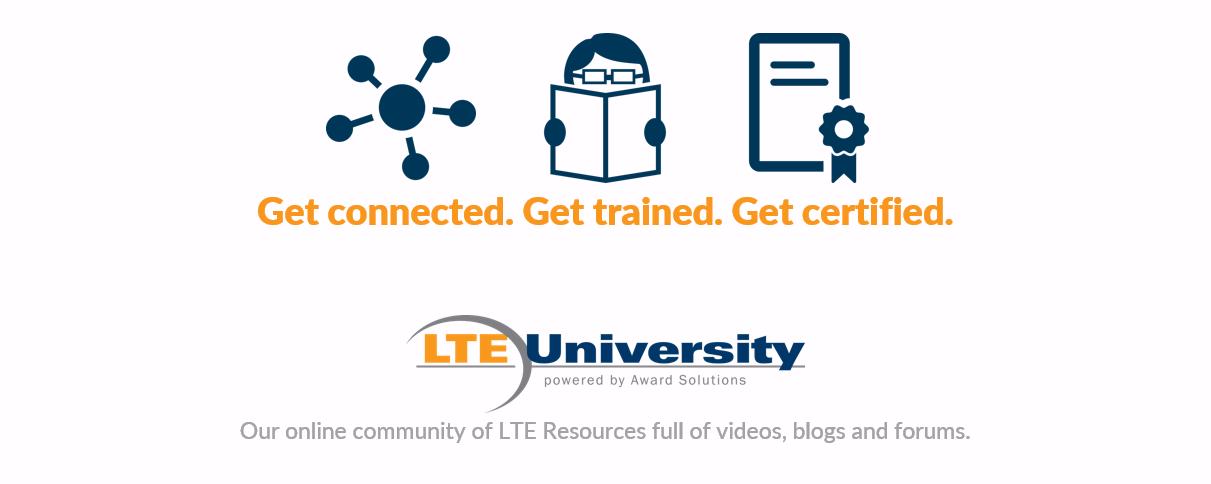 LTE-University_0.png