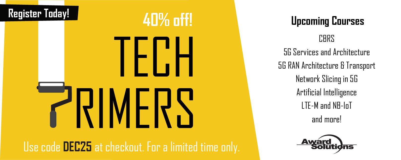 Tech Primers Americas Dec 2019 Website 775 x 310-01.jpg