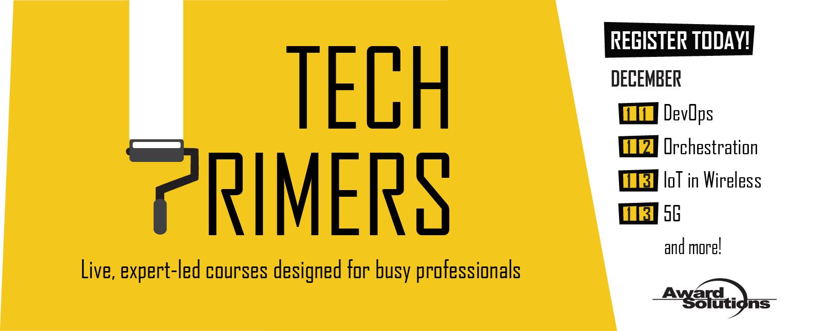 Tech Primers Americas December Website 775 x 310-01.png