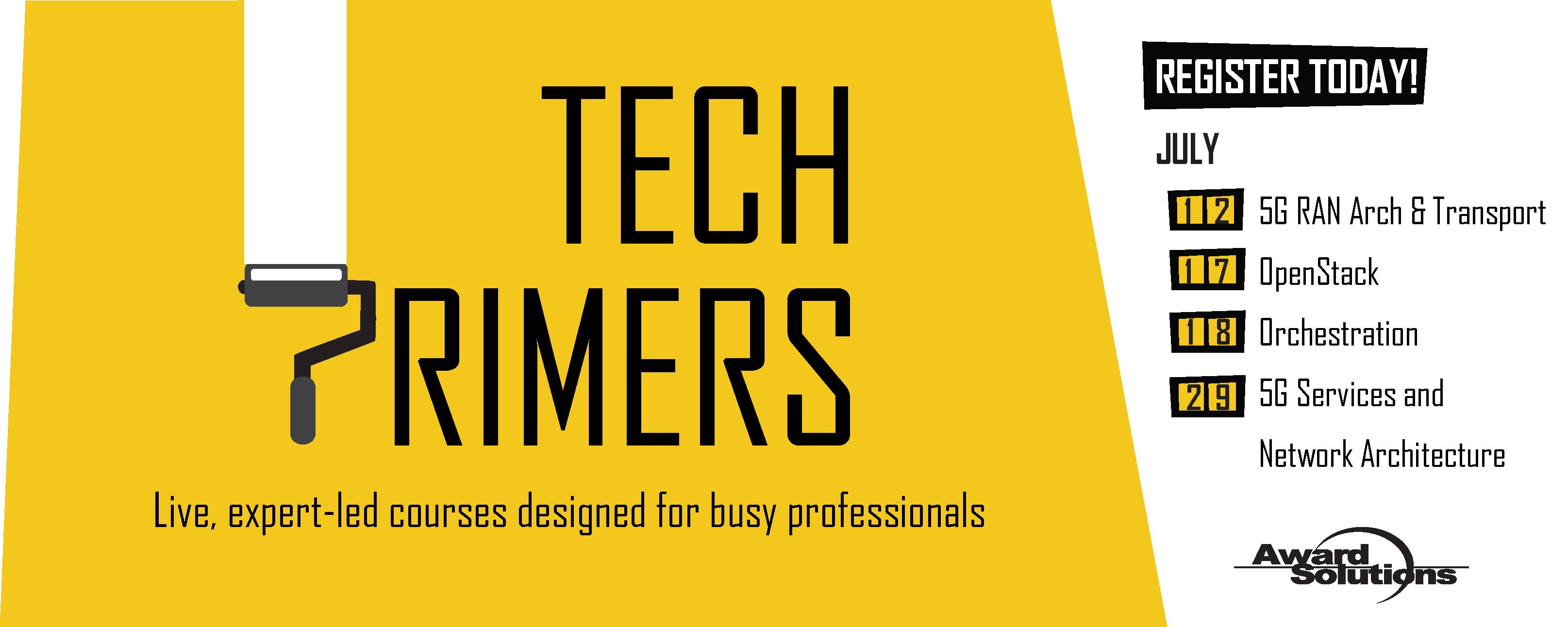 Tech Primers Americas July 2019 Website 775 x 310-01.png