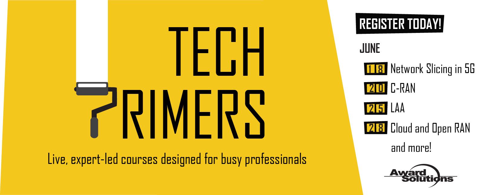 Tech Primers Americas June second half 2018 Website 775 x 310-01.jpg