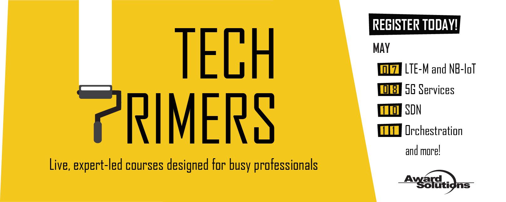 Tech Primers Americas May 2018 Website 775 x 310-01.jpg