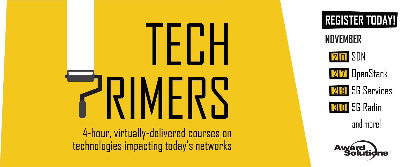 Tech Primers Americas November Part II Website 775 x 310-01.png