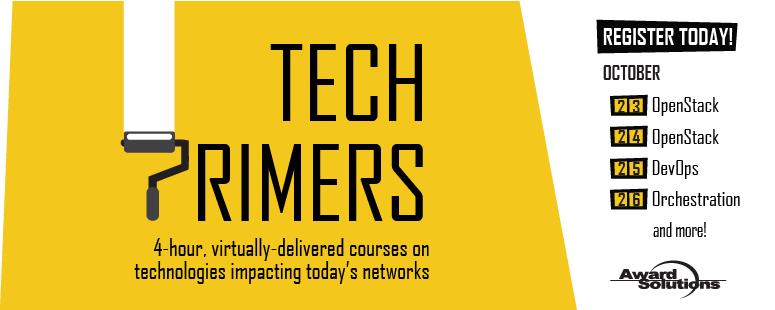 Tech Primers Americas October Part II Website 775 x 310-01.png