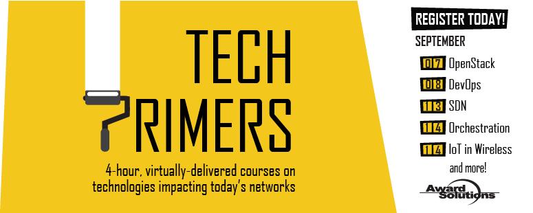 Tech Primers EMEA Sept Website 775 x 310-01.png